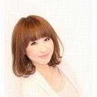 【大人気!!】★イルミナカラー + カット+ トリートメント 7,370円