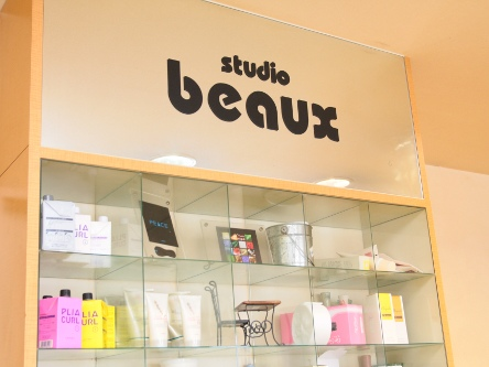 studio beaux 4