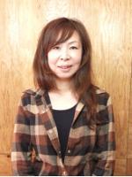 田井 英子