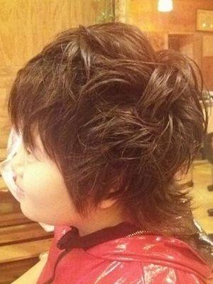 hair design&care RieTom