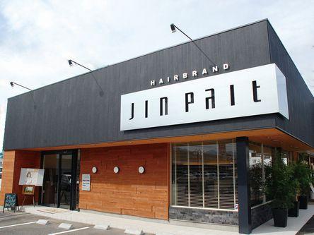 Jin Palt4