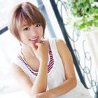 【ラメラメで美髪☆】 前髮カット+カラー+ラメラメトリートメントント9,504円