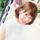 【ラメラメで美髪☆】 ハーブカラー+ラメラメトリートメント11,880円→8,640円