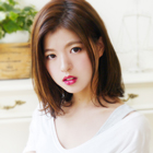 【綺麗に可愛く♪】  カット+ストカール25,920円→18,360円