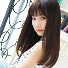 縮毛矯正_KM016