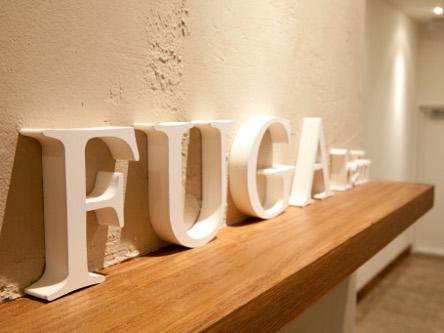 FUGA hair5