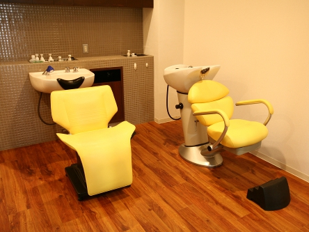 Buzz salon for hair3