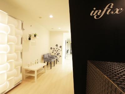 infix3