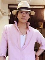 佐藤 栄司