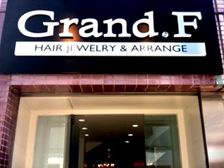 Grand.F4