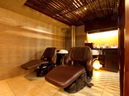 【ヘアケア専門店】Kalon hair resort3