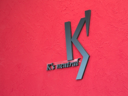 K's neutral3