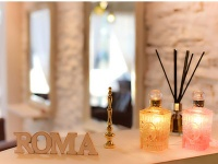 ROMA Hair Salon