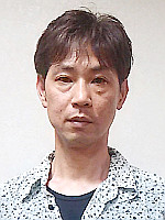 Hiroshi Okuma