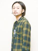 Yuji Suzuki
