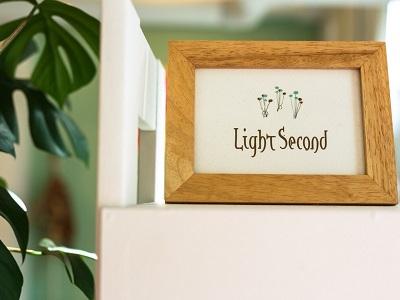 Light Second4