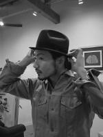 小林 光次郎