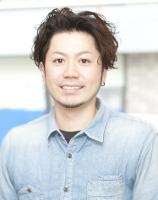 藤崎 智生