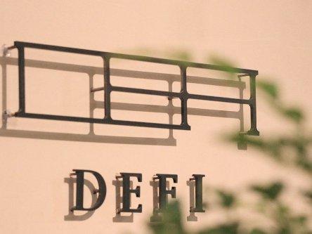 DEFI3