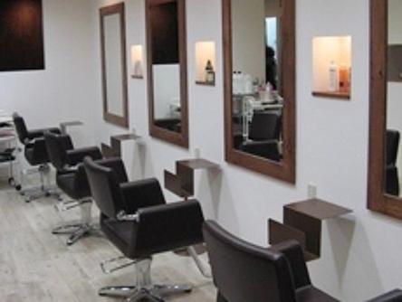 hair studio Y