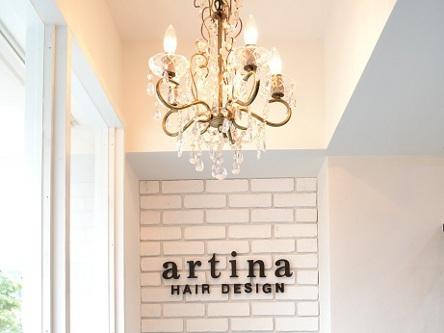 artina4