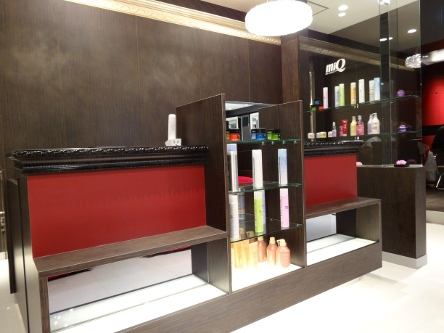 miq Hair and Beauty 阿佐ヶ谷店5