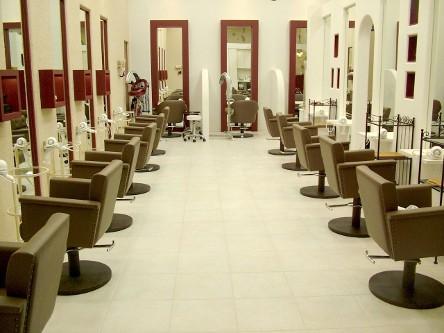 HAIR studio CLiC 新鎌ヶ谷店3