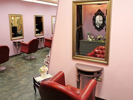 salon de Rejouir1