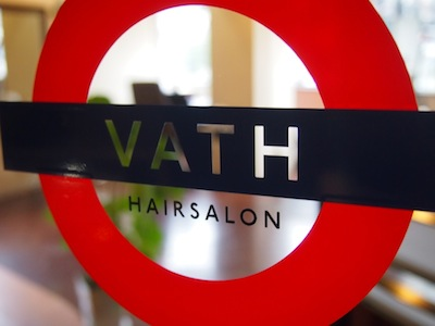 VATH2