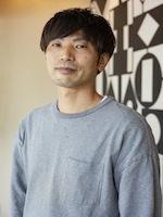 伊藤 優矢