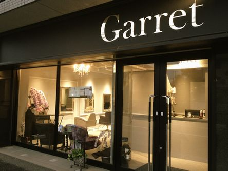 Garret2