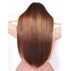 お得クーポン!【大人女子のための】美髪になれる M3Dダブルトリートメント