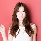 【アディクシーorイルミナ】カット+カラー+TR【インフェノムorTOKIO】スチーム使用で美髪に♪