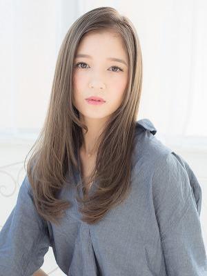 【NODI】光色愛されロング☆