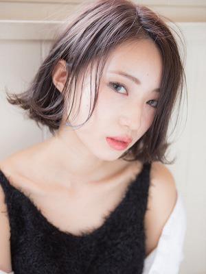 【NODI】外はね×エヌドットスタイリング☆