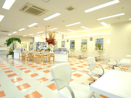 PAZAPA 東海店3