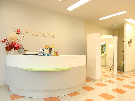 PAZAPA 東海店5
