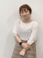 サキカワ エツコ