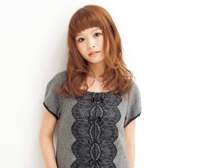 Hair Studio Olive ドーム前店4