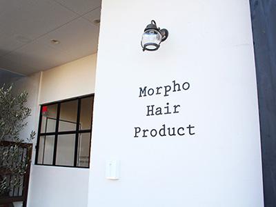 Morpho Hair Product3
