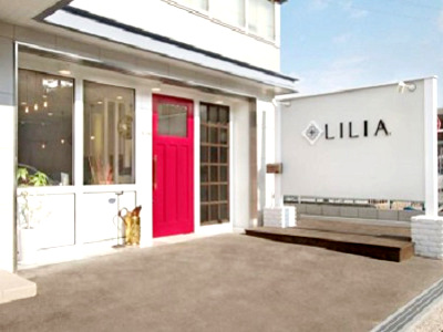 LILIA.3