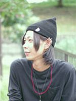 YUTARO∞