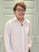 太田 義秀