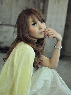 Hair Lounge Anphi 井土ヶ谷04