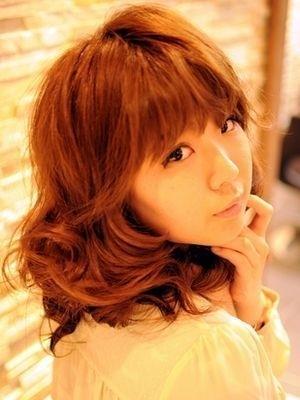 Hair Lounge Anphi 井土ヶ谷12