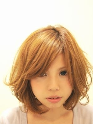 Hair Lounge Anphi 井土ヶ谷13