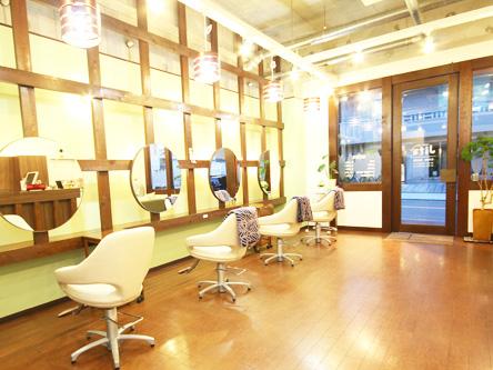hair salon Jita1
