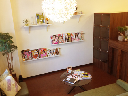 hair salon Jita5
