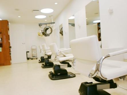 HAIR STUDIO UNITED3