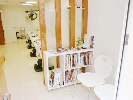 HAIR STUDIO UNITED4